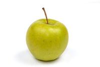 """Golden"" Apple"