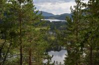 Tovdal, South Norway