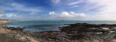Mounts Bay Panorama II