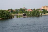 Frederikstad, Norway