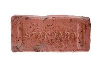 Old Standard Brick