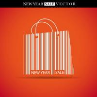 shopping cart christmas tree sale