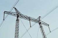 Electric full tilts