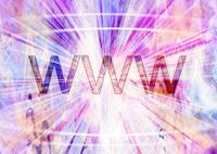 Web Vortex