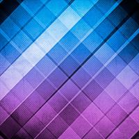 Checker Welle Stock Vector Freeimagescom