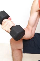 skinny man workouts