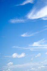 Useful Blue Sky