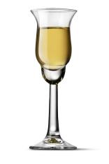 Drinks: Liqueur