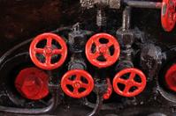 group of globe valve
