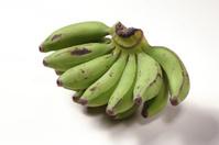 Island banana