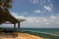 Beautiful Seaview