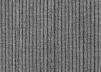 Grey woolen texture