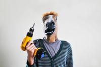 Handy Horse