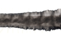 ink textutre