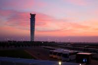 Enfidha Hammamet International Airport