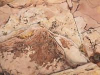 Geologic Texture