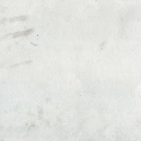 XXXL dirty white paper background