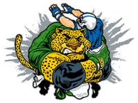 Tackle Jag