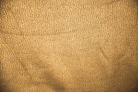 leather texture closeup to use as background