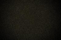 dark grunge canvas