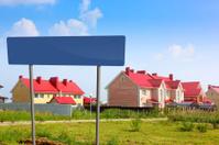 new cottage settlements