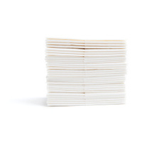 Stacked Tissue