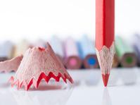 Colored Pencil Shavings Stock Photos - FreeImages com
