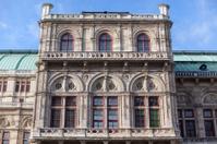Staatsoper - Vienna State Opera