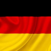 Bildresultat för tysklands flagga