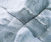 Frosty Rock