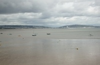 The Mumbles, Swansea, South Wales