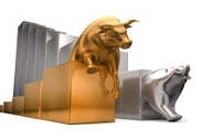 Bull And Bear Economic Trends