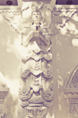 Shan Angel Style
