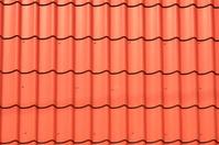 Premium Stock Photo of Slate Roof Texture Background