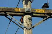 High Voltage -2