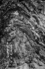 rock veins