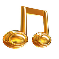 Music note