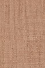Lined wallpaper detail