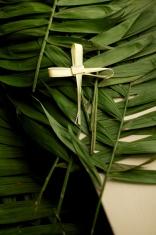 Holy Lent