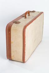 Vintage Suitcase Series