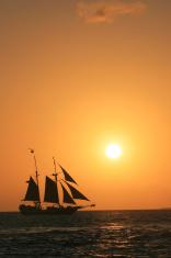 Sailboat Sunset2