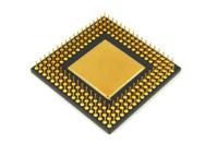 Big IC Chip 2