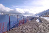 Carpathian, Tatry (polish mountains)