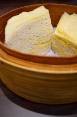 Multi layers Chinese cake