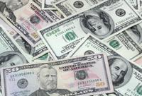 Unorganized Cash