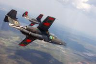 Fighter SK60