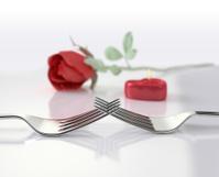 Forks lovers
