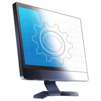 Technology Monitor