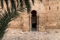 The Sousse Ribat