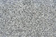 Granite texture (2)